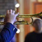 トランペットの曲練習で必要なのは「一曲入魂」だ!